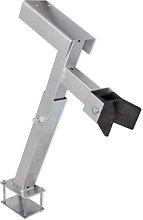 Zqyrlar - Boat Trailer Winch Stand Bow Support