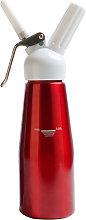 Zqyrlar - Cream dispenser 500 ml, professional