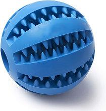 Zqyrlar - Dog ball with dental care function Knobs