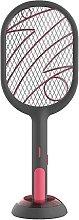 Zqyrlar - Electric Mosquito killer, Fruit Fly