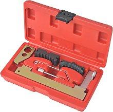 Zqyrlar - Engine Timing Tool Kit for Alfa Romeo
