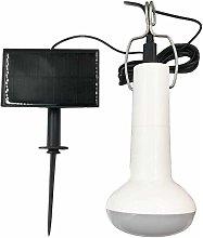 Zqyrlar - Hanging solar chicken coop with solar