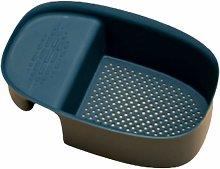 Zqyrlar - Kitchen Sink Sponge Holder, Kitchen Sink