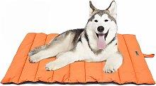Zqyrlar - Large / Medium Portable Dog Bed