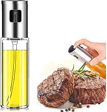 Zqyrlar - Oil sprayer bottle, oil spray bottle