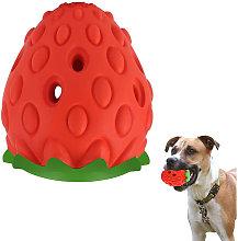 Zqyrlar - Play with high-quality dog chew toys,