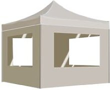 Zqyrlar - Professional Folding Party Tent with