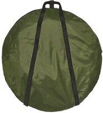 Zqyrlar - ProPlus Privacy Pop-up Tent Polyester