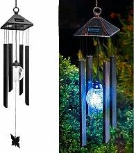 Zqyrlar - Solar outdoor landscape garden light