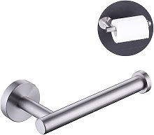 Zqyrlar - Stainless Steel Toilet Tissue Holder