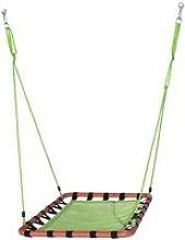 Zqyrlar - TRIGANO Flying Carpet Relax J-JOU056 -