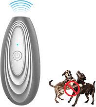 Zqyrlar - Ultrasonic Dog Bark Deterrent, Barking