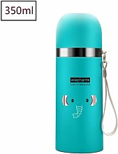 Zqyrlar - Vacuum Flask Thermos Bottle Baby Kids
