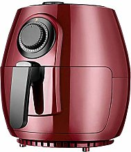 ZR&YW Air Fryer with Rapid Air Technology for