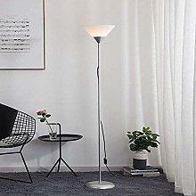 ZRABCD Floor Lamp Child Uplighter and Spotlight