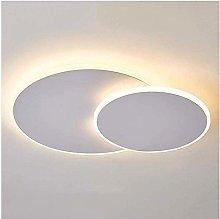 ZRABCD Lamp Living Room, Bedroom Ceiling