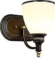 ZRABCD Lamp Pendant Light Chandelier Ceiling Light