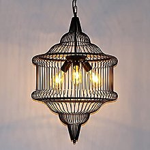 ZRABCD Lamps Chandeliers Ceiling Lighting Light