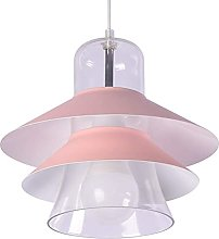 ZRABCD Lamps Chandeliers Ceiling Lighting-Modern