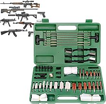 ZRBD-xh Universal Cleaning Kit for All Guns
