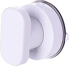 Zreal Suction Door Handle Wall Cabinet Drawer
