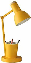 ZRJ Led Desk Lamp LED Desk Lamp Eye Caring Pen