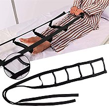 ZRSHBBAD Bed Rail Assist Handle, Bed Assistance