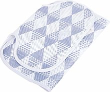 zrshygs Summer Stroller Cooling Pad Breathable