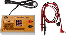 ZSM Automobile inspection tools 0-320V Output LED