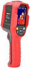 ZSooner Thermal Imaging Camera, Infrared Thermal