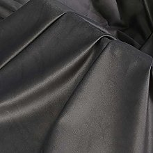 ZSYGFS 150 Cm Wide Soft Velvet Fabric Clothing