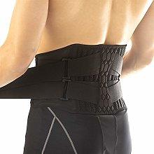 Ceinture de soutien lombaire ZTHL pour le bas du dos