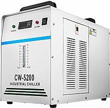 Ztopia Industrial Water Chiller 6L Water Chiller