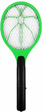 Zumint Electric Fly Swatter Racket Electric