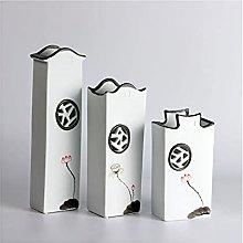 zunruishop Ceramic Chinese-style Retro Creative