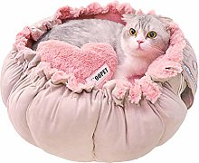 ZUOLUO Pet Bed Puppy Bed Dog Sofa Bed Luxury Dog