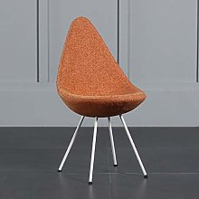 ZUQIEE Leisure chair - water drop shape - protect