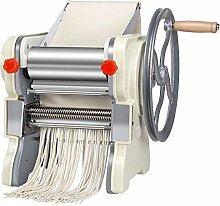 ZUQIEE Noodle Making Machine Pasta Cutter Delicate