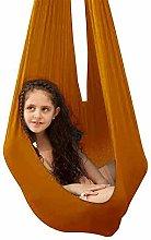 ZWDM Indoor Therapy Swing Children' s Elastic