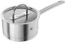 Zwilling,'Cookware Prime' Saute Pan with