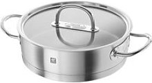 Zwilling,'Cookware Prime' Serving Pan
