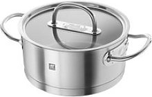 Zwilling,'Cookware Prime' Stew Pot with
