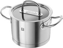 Zwilling,'Cookware Prime' Stock Pot with