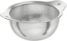 ZWILLING Stainless Steel Colander, 16 cm
