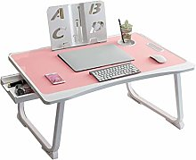 ZWJLIZI Folding Table, European Ins Style Bay