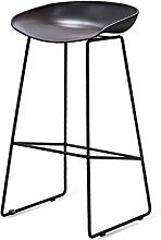 ZWWZ CHAIR Bar Stools,Front Desk Bar Chair Bar Bar