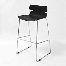 ZWWZ European-Style Table Chair Leisure Wrought