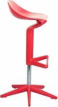 ZWWZ Nordic Bar Chair Lift Chair Backrest Bar