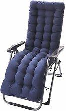 zwyjd Lounge Chair Cushions Lunch Break Lounge