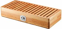 zxb-shop Space Heater Heater household solid wood